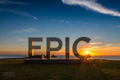 Rhossili - Epic [III]